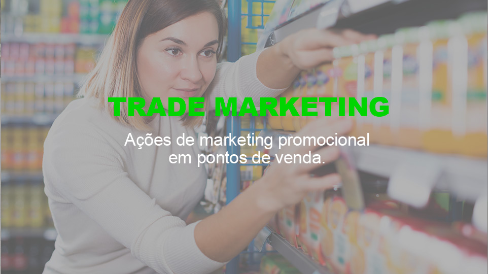 trade_marketing